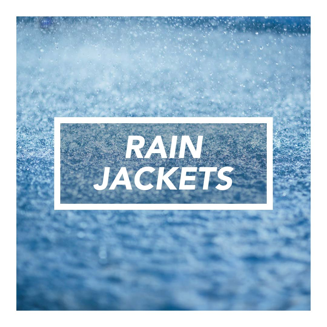 RainJackets.jpg