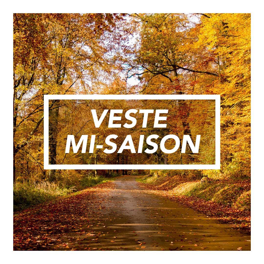 VESTE-MI-SAISON.jpg