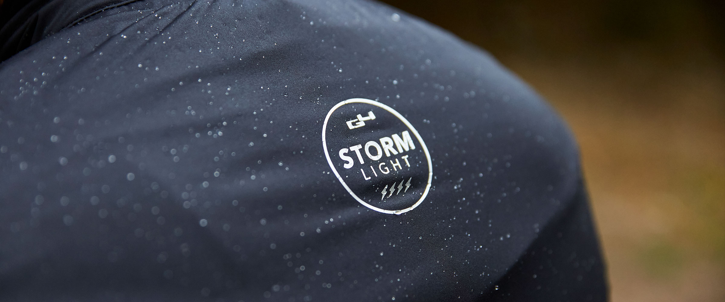 RAINSYSTEM collection