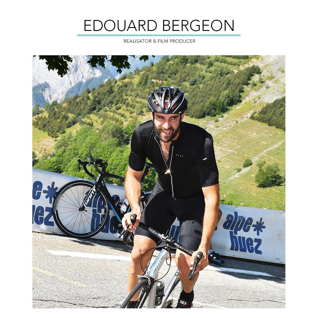 Edouard bergeon.jpg
