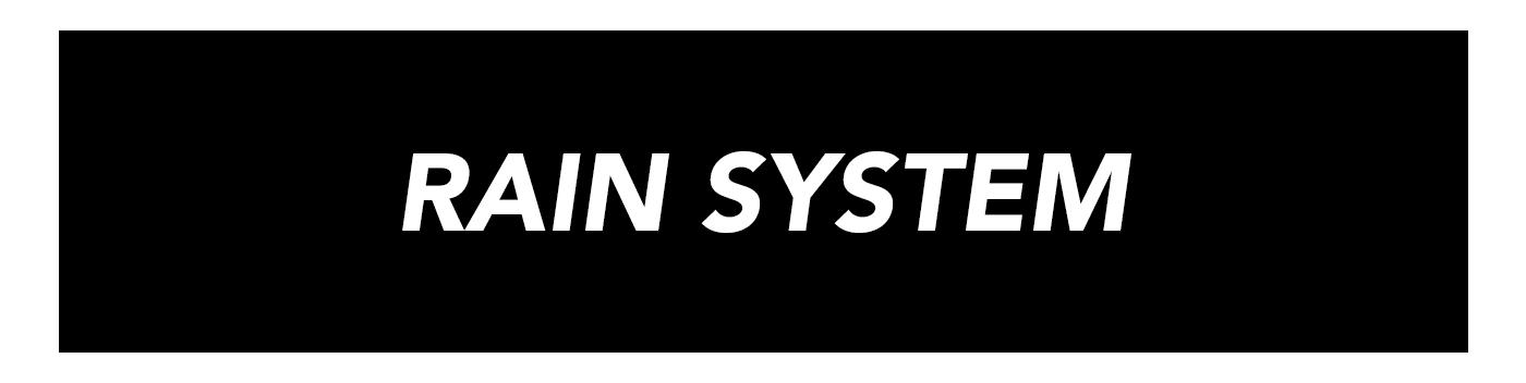 veste_rain_system_1.png