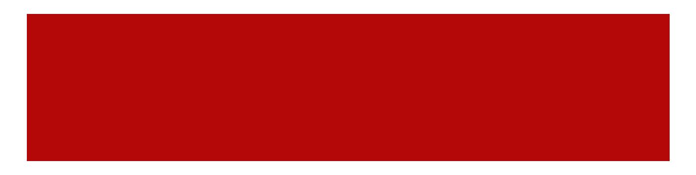 femme rouge.png