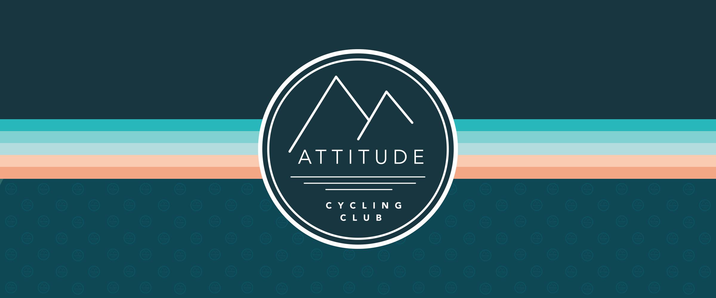 bannière-cycling-club.jpg
