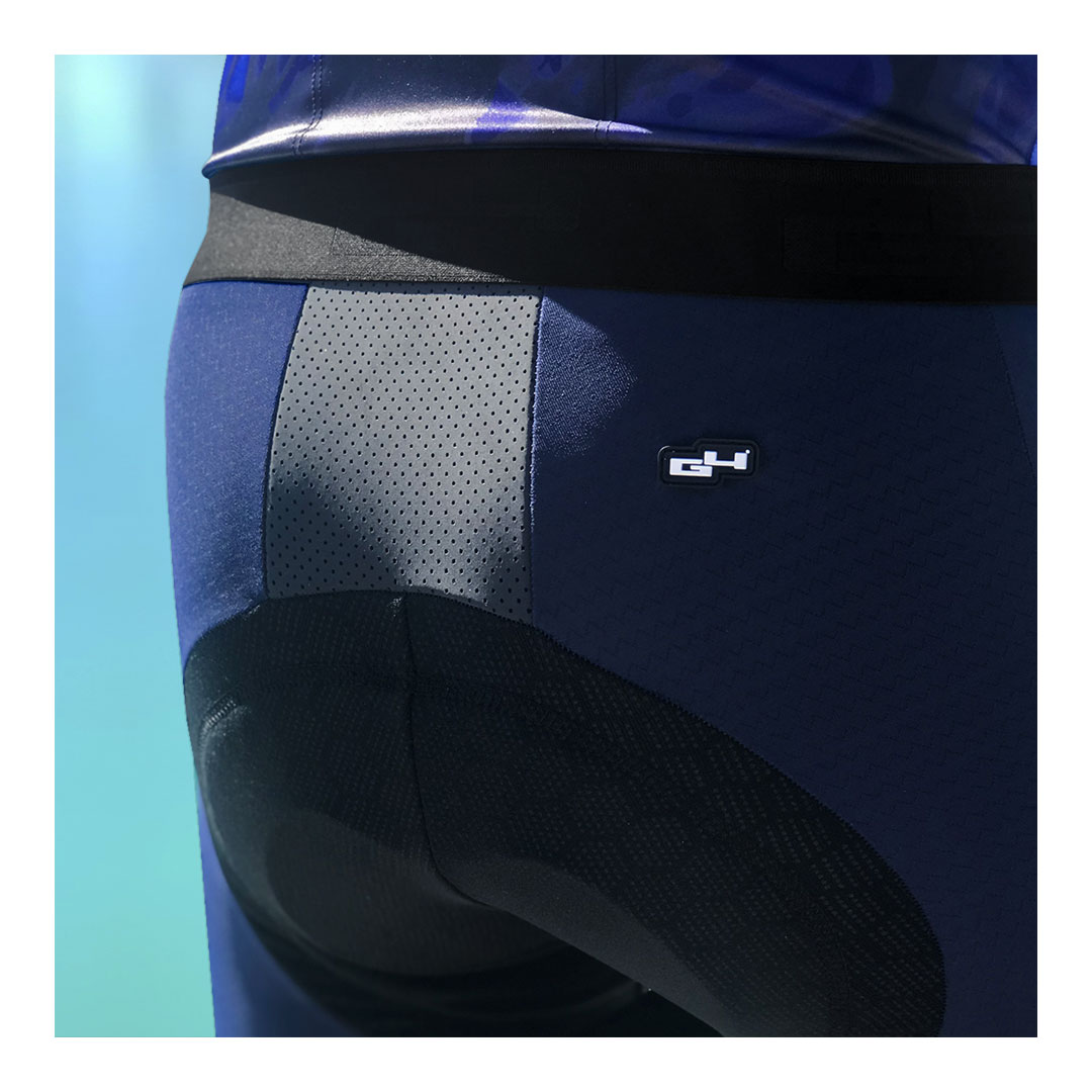 cuissard-hiver-bleu-collant.jpg