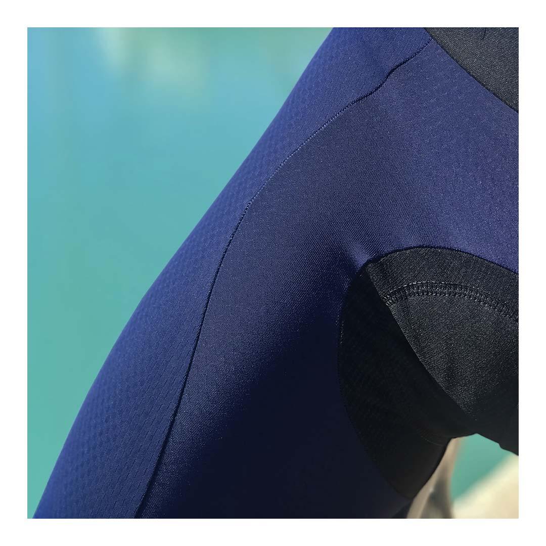 cuissard-hiver-bleu.jpg
