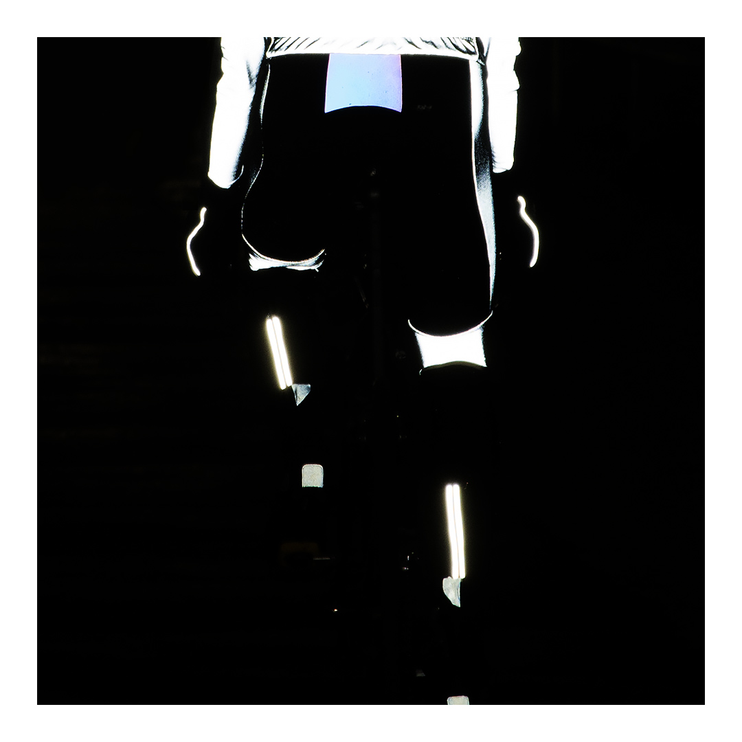 reflective-bib-tights.jpg