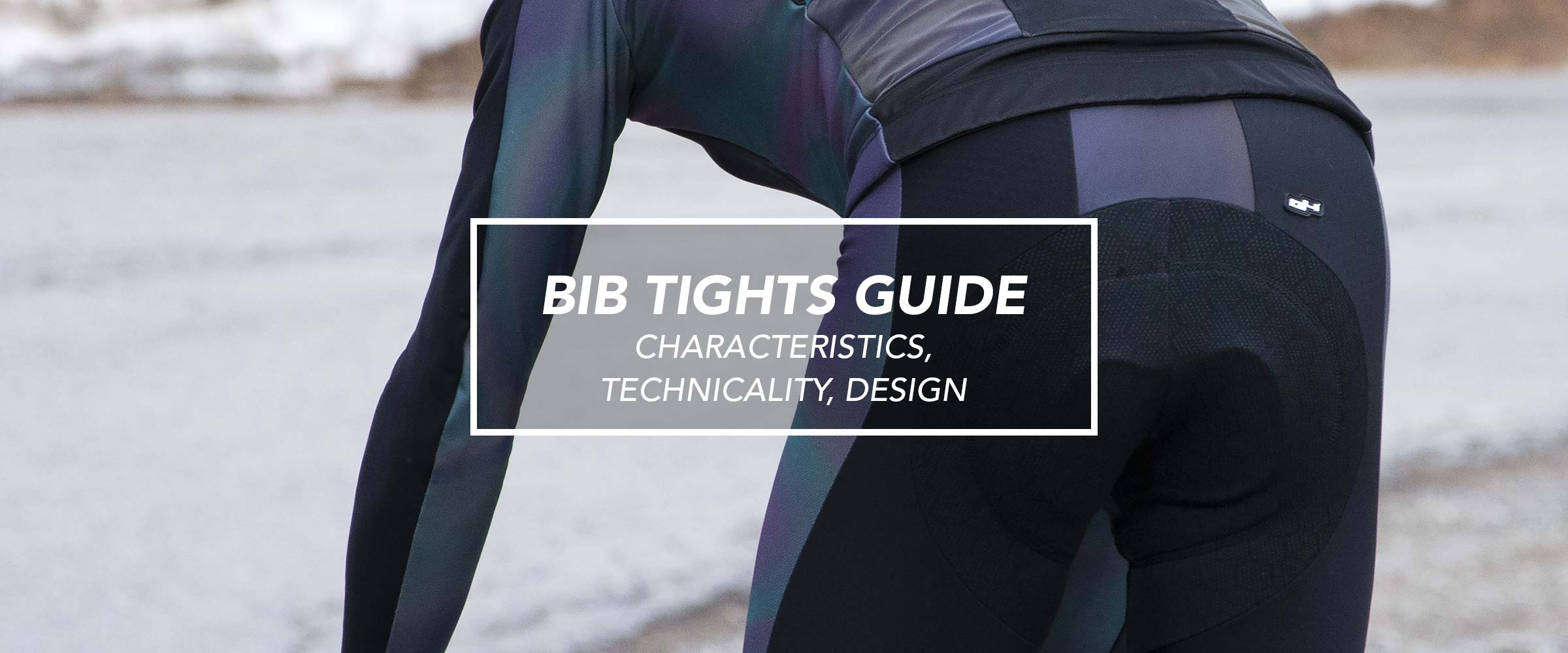 winter-bib-tights-guide.jpg