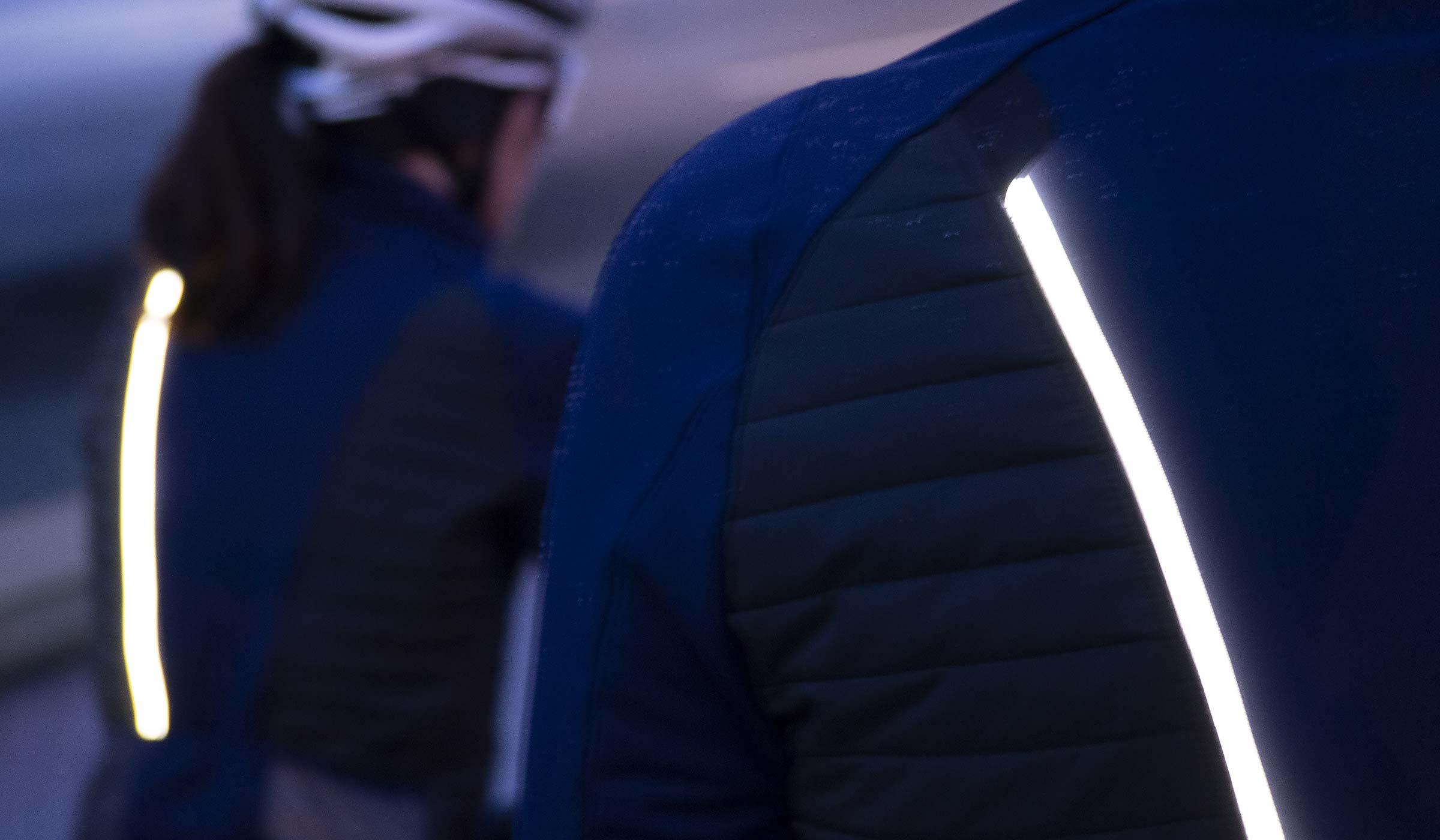veste-de-vélo-hiver-emotion.jpg