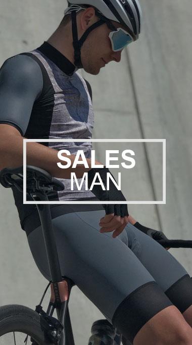 sales-man.jpg