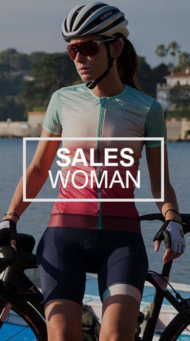 sales-woman.jpg