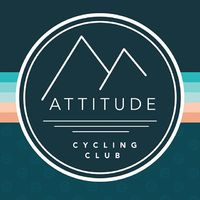 ATTITUDE, the Cycling Club by G4. • • • • Stay tuned.... #cyclingclub #cyclinggroup #cyclingride #cyclingcommunity #cycling #roadcyclist#ilovecycling#cyclingpics#cyclingphoto#instacycling#cyclinglovers#cyclingaddict