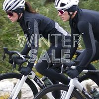 Winter sale are there, enjoy winter and equip yourself with some collections! • • • • WINTER SALE BE WHAT WILL HAPPEN NEXT! #winter #wintersale #cyclingjacket #cycling #cyclingcollection #cyclingsportswear #roadcycling #fromwhereiride #cyclingapparel #roadcyclist #ilovecycling #cyclingshots #cyclingpics #cyclingphoto #instacycling #cyclinglovers #cyclingculture #cyclingaddict