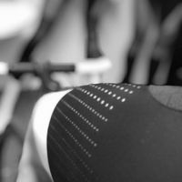 Train home, wear light clothes • • • •  Because you ride indoor sessions, you need the lightest of G4 collections Wear INSTINCT, feel free to beat the heat.  #besafe #weawearg4 #indoortraining #wahookickr #wahoofitness #zwiftcycling #g4dimension #cycling #cyclinglife #cyclingapparel  #cyclinglover #kitfitcycling #cyclingpics #cyclingaddict  #besafe #weawearg4 #indoortraining #wahookickr #wahoofitness #zwiftcycling #g4dimension #cycling #cyclinglife #cyclingapparel  #cyclinglover #kitfitcycling #cyclingpics #cyclingaddict