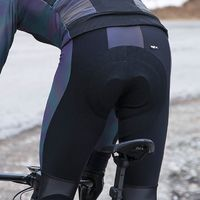 Archange tights are the most sophisticated on the market! Our Pro 100 HD gives you an optimal comfort during your rides. • • • • WINTER TIGHTS BE WHAT WILL HAPPEN NEXT! #tights #bibshorts #cyclingjacket #waterproof #cycling #cyclingcollection #polo #cyclingsportswear #roadcycling #fromwhereiride #cyclingapparel #roadcyclist #ilovecycling #cyclingshots #cyclingpics #cyclingphoto #instacycling #cyclinglovers #cyclingculture #cyclingaddict